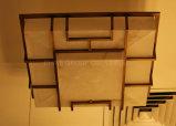 UL 의 세륨, CCC를 가진 베스트셀러 장식적인 호텔 천장 빛