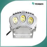 Alta qualità della lampada del LED, prezzo elevato dell'indicatore luminoso della baia del LED