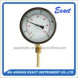정확도 온도계 Bimeter 더낮은 온도계