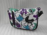 Schulter-Beutel-im Freienhandtaschen-Dame-Beutel-Entwerfer-Handtaschen