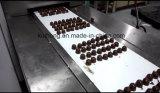 Preço automático da máquina do chocolate do KH 150