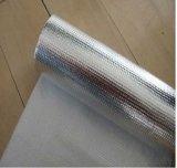 알루미늄 콘테이너 포일 부엌 사용 음식 사용