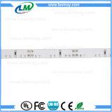 La lumière de bande de SMD335 DEL avec du CE a indiqué