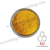 Amarillo 109 del pigmento para el recubrimiento plástico (CAS. No. 5045-40-9)