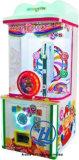 아이들 (ZJ-LM01)를 위한 최대 흥미로운 Lollipop 아케이드 게임 기계