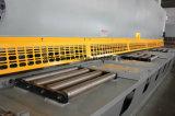Машины изготавливания CNC высокого качества QC11k режа
