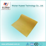 Medical Surgical Incision Dressing Film Jumbo Roll Raw Material