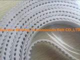 Новый Н тип поясы PU гибкого трубопровода Tt5 с шнурами Кевлар