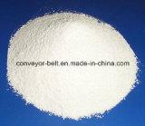 Carbonato industrial del ceniza de soda de la sal del fabricante de China/sódico