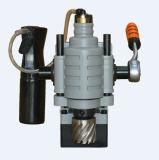 Drilling 25mm миниый магнитный (KGF-25BH)