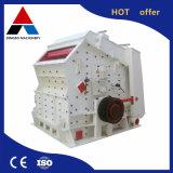 Verwendete Sand-Zerkleinerungsmaschine