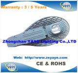 Yaye 18 Straßenlaternedes heiße Straßenlaternedes Verkaufs-100 des Watt-LED/PFEILER 100 Watt-LED mit Garantie der Jahr-Ce/RoHS/3