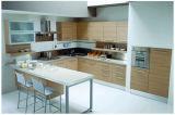 Baumaterial-Küche-Schrank