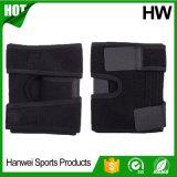 Поддержка колена неопрена спортов профессии (HW-KS008)