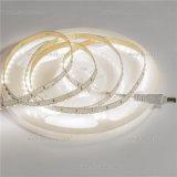 Verzeichnete wasserdichtes LED Streifen CER RoHS der Seitenansicht-SMD 335