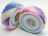 中国安いDIYの真珠Pin