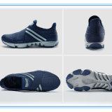 2017 stileren de Nieuwe In te ademen en LichtgewichtLoopschoenen, Nr. Zapatos-001