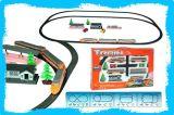 Orbite Train-1638A