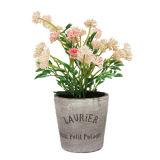 Beste Verkopende Kleurrijke Kunstbloemen voor Decoratie