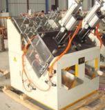 Máquina automática da placa de papel de Gzsp-D