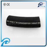 Hersteller von Good Quality Industrial Rubber Diesel Hose