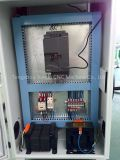 Router do CNC da propaganda dos eixos do router de madeira do CNC multi