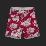 Señora Cute Fashion Beach Shorts (LSBP006)