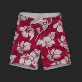 Senhora Bonito Forma Praia Shorts (LSBP006)