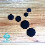 Pequeña etiqueta reutilizable lavable del lavadero de la frecuencia ultraelevada