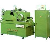 Máquina de pulir de Centreless (M1080B/MW1080B)