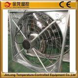 Отработанный вентилятор Cowhouse Jinlong вися/тип сбывание безредукторной передачи вентилятора