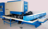 CNC Turret Punching Machine (WKC3000-24TOOLS AND 12TOOLS) /Punch Machine