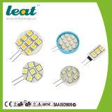 DiG4 LEIDENE Lampa 26x6.7cm de Taartvorm Bakeware van het Silicone