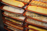 30% сала сливочник молокозавода Non для хлебопекарни/печенья/еды выпечки