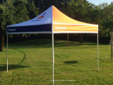 3*4.5m Outdoor Folding Tents 2016