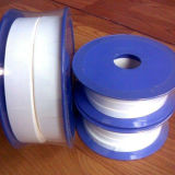 Valves Flangesのための拡大されたPTFE Joint Sealant Tape