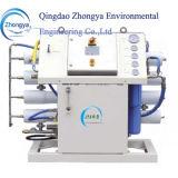 Wasserbehandlung-System mit beständiger Funktion