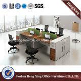 Divisorio dell'ufficio della scheda di gesso di durevolezza di qualità (HX-6M179)