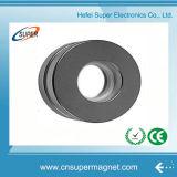 Industrieller Neodym-Ring-Großhandelsmagnet