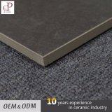 Azulejo gris de cerámica de la pared del suelo del color de la alta calidad en el precio bajo (600mm*600m m)