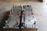 Strumentazione lavorante ad alta velocità per la laminazione del motore di Aria-Condizione