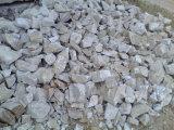 Médico Piedra Maifan Piedra de filtración de agua