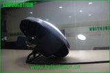 Hohes Bucht-Licht der LED-industrielles Beleuchtung-Leistungs-LED