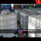 Фабрика Polycarboxylate для нагнетать LLC Precast бетона