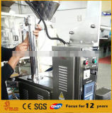 Machine de remplissage liquide de conditionnement de sachet vertical de machine Topvl-80c