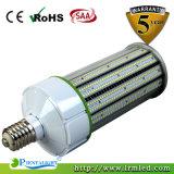 에너지 절약 전구 360 정도 E39 E40 80W 100W 120W 150W LED 옥수수 전구