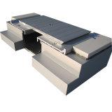 Het op zwaar werk berekende Systeem van de Verbinding van de Uitbreiding van de Vloer van het Aluminium