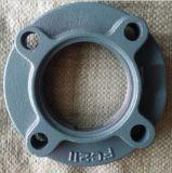 Шаровой подшипник блока подушки, изготовление P318 316 подшипника мотора