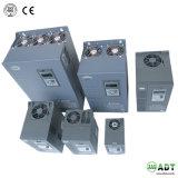 3 mecanismos impulsores del inversor de la frecuencia del control de vector de la CA 380V/440V de la fase con protecciones ricas