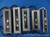 Da fábrica do Sell fonte de alimentação impermeável ao ar livre do interruptor do diodo emissor de luz 300W diretamente